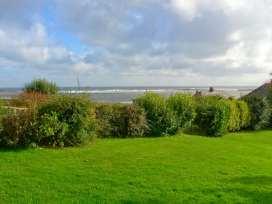 Coastguard Cottage - Northumberland - 20503 - thumbnail photo 8