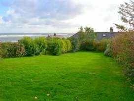 Coastguard Cottage - Northumberland - 20503 - thumbnail photo 9