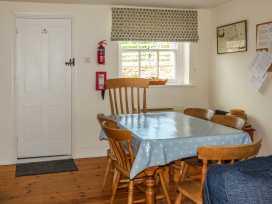 Coastguard Cottage - Northumberland - 20503 - thumbnail photo 5