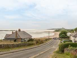 Coastguard Cottage - Northumberland - 20503 - thumbnail photo 30