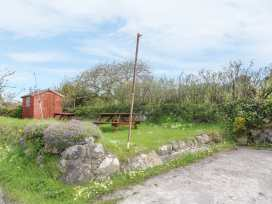 Rosewall Cottage - Cornwall - 20668 - thumbnail photo 16