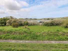 Rosewall Cottage - Cornwall - 20668 - thumbnail photo 17