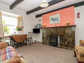 Rosewall Cottage - Cornwall - 20668 - thumbnail photo 4