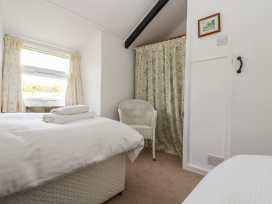 Rosewall Cottage - Cornwall - 20668 - thumbnail photo 10