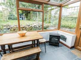 Minffordd Cottage - Mid Wales - 2069 - thumbnail photo 8