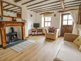 Minffordd Cottage - Mid Wales - 2069 - thumbnail photo 5