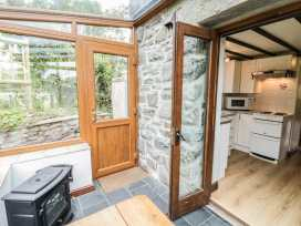 Minffordd Cottage - Mid Wales - 2069 - thumbnail photo 14