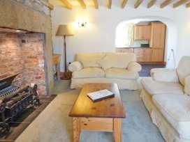 Fisherman's Cottage - Northumberland - 207 - thumbnail photo 3