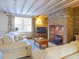 Fisherman's Cottage - Northumberland - 207 - thumbnail photo 2