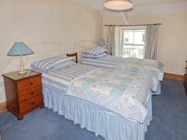 Fisherman's Cottage - Northumberland - 207 - thumbnail photo 7