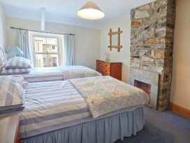 Fisherman's Cottage - Northumberland - 207 - thumbnail photo 8