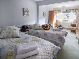 Sunny Corner - Shropshire - 20722 - thumbnail photo 7