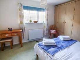 Sunny Corner - Shropshire - 20722 - thumbnail photo 8