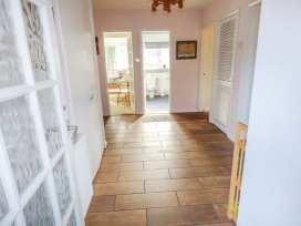 Sunny Corner - Shropshire - 20722 - thumbnail photo 4