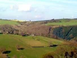 Swallow Cottage - Shropshire - 2074 - thumbnail photo 11