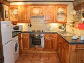Swallow Cottage - Shropshire - 2074 - thumbnail photo 4