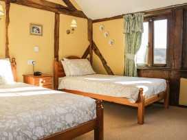 Swallow Cottage - Shropshire - 2074 - thumbnail photo 5