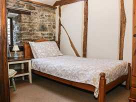 Swallow Cottage - Shropshire - 2074 - thumbnail photo 6