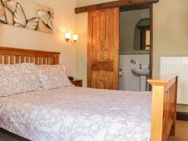 Swallow Cottage - Shropshire - 2074 - thumbnail photo 9