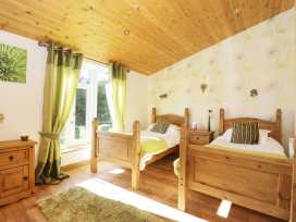 Ash Tree Lodge - Whitby & North Yorkshire - 20753 - thumbnail photo 15