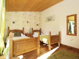 Ash Tree Lodge - Whitby & North Yorkshire - 20753 - thumbnail photo 14