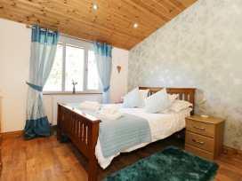 Ash Tree Lodge - Whitby & North Yorkshire - 20753 - thumbnail photo 11