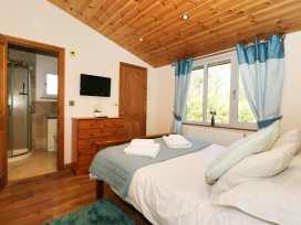 Ash Tree Lodge - Whitby & North Yorkshire - 20753 - thumbnail photo 12