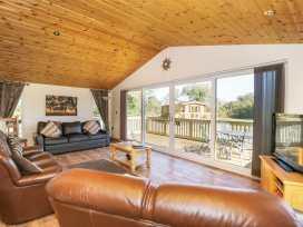 Ash Tree Lodge - Whitby & North Yorkshire - 20753 - thumbnail photo 3