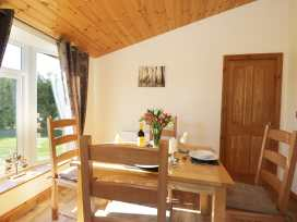 Ash Tree Lodge - Whitby & North Yorkshire - 20753 - thumbnail photo 5