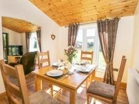 Ash Tree Lodge - Whitby & North Yorkshire - 20753 - thumbnail photo 7