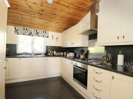 Ash Tree Lodge - Whitby & North Yorkshire - 20753 - thumbnail photo 8