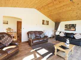 Ash Tree Lodge - Whitby & North Yorkshire - 20753 - thumbnail photo 2