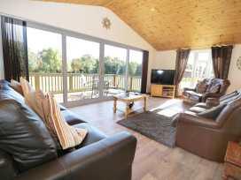Ash Tree Lodge - Whitby & North Yorkshire - 20753 - thumbnail photo 4