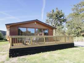 Ash Tree Lodge - Whitby & North Yorkshire - 20753 - thumbnail photo 19