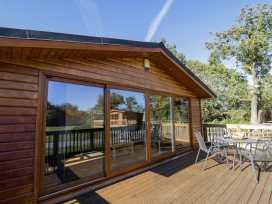 Ash Tree Lodge - Whitby & North Yorkshire - 20753 - thumbnail photo 18