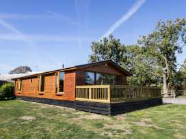 Ash Tree Lodge - Whitby & North Yorkshire - 20753 - thumbnail photo 1