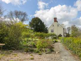 Broughton Cottage - Shropshire - 20784 - thumbnail photo 18