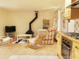 Dabbins Cottage - Scottish Lowlands - 20803 - thumbnail photo 2