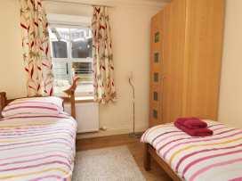 Dabbins Cottage - Scottish Lowlands - 20803 - thumbnail photo 5