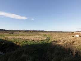 Dabbins Cottage - Scottish Lowlands - 20803 - thumbnail photo 9