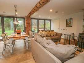 Chestnut Cottage at Bluebell Glade - Lincolnshire - 20928 - thumbnail photo 5