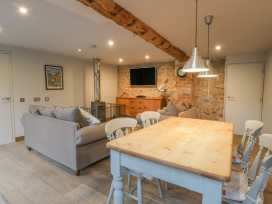 Chestnut Cottage at Bluebell Glade - Lincolnshire - 20928 - thumbnail photo 7