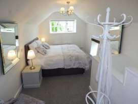 Hobbits - Whitby & North Yorkshire - 20946 - thumbnail photo 12
