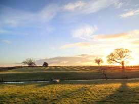 Hobbits - Whitby & North Yorkshire - 20946 - thumbnail photo 19