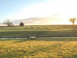 Hobbits - Whitby & North Yorkshire - 20946 - thumbnail photo 20