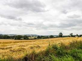 Hobbits - Whitby & North Yorkshire - 20946 - thumbnail photo 5