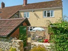 Sockety Farm Cottage - Dorset - 20952 - thumbnail photo 18