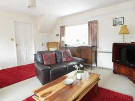 Sockety Farm Cottage - Dorset - 20952 - thumbnail photo 3