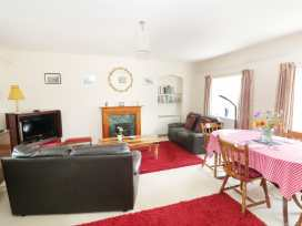 Sockety Farm Cottage - Dorset - 20952 - thumbnail photo 4