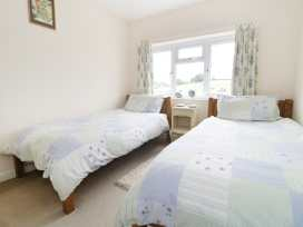 Sockety Farm Cottage - Dorset - 20952 - thumbnail photo 11